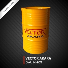 Vector Gear Oil GL4 - 90